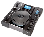 Cortex HDTT-5000 Table Top Digital Music Turntable