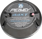 Peavey 44XT Diaphragm Replacement