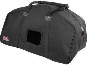 Gator GPA-E15 - Speaker Bag Fits JBL EON515 & Similar Sizes