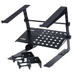 American Audio UNI LTS - Laptop Stand
